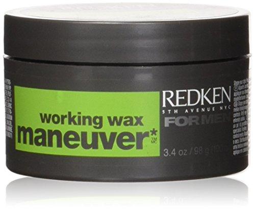 redken-for-men-maneuver-wax-100-ml
