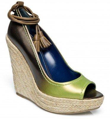 sergio-rossi-womens-peep-toe-wedges-brown-green