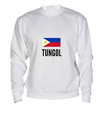 sweatshirt-tungol-city-white