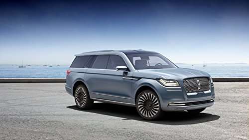 lincoln-navigator-concept-2016-car-print-on-10-mil-archival-satin-paper-18x24
