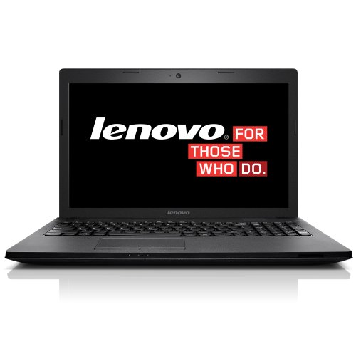 Lenovo G700 43,9cm (17,3 Zoll) Intel Pentium 2020m 2x 2,4 GHz, 8GB, 1000 GB HDD, Win7 HP, original Deutsch (QWERTZ)