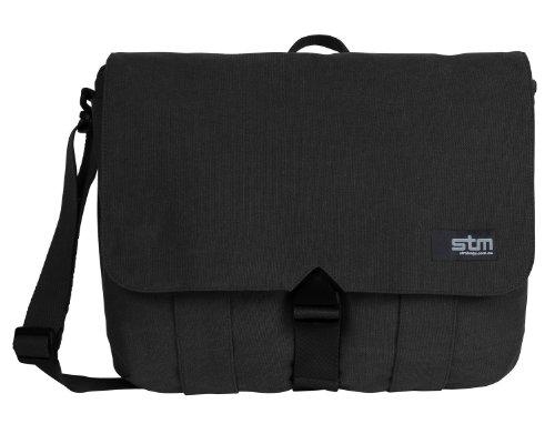 stm-bags-scout-bandolera-15-tamano-mediano-color-negro