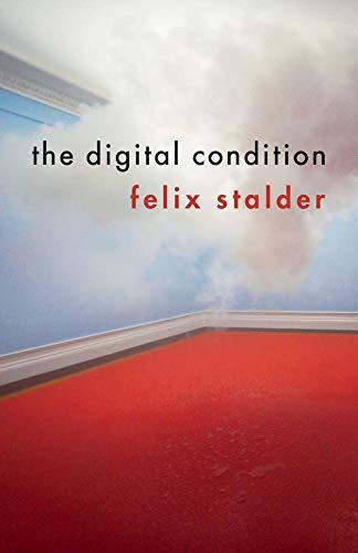 The Digital Condition (English Edition)