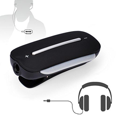 avantree-aptx-low-latency-bluetooth-42-audio-adapter-empfanger-fur-kopfhorer-35mm-wireless-receiver-