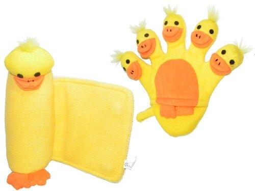 Ostern Geschenke - Spielzeug