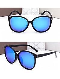 Gafas de Sol Polarizadas de Alta Definición de Las Mujeres Que Conducen el Artefacto Anti-