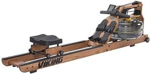Premier Degré–Viking 2AR Rameur