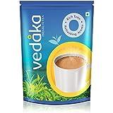 Amazon Brand - Vedaka Premium Tea, 1kg