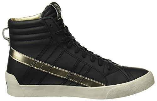 Diesel Y01286, Chaussures femme De plusieurs couleurs (H5946)