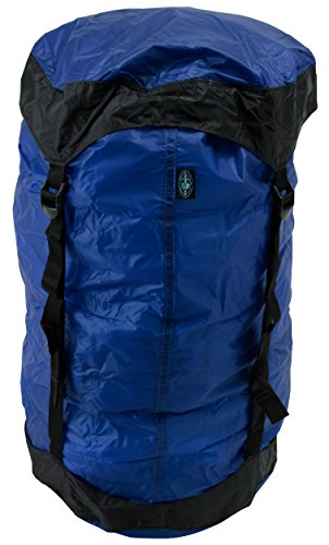 Sea To Summit Ultra Sil™ Compression Sack - Kompressionssack