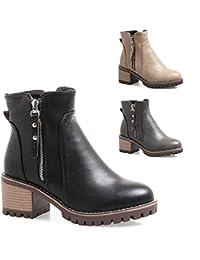 b0c8ec9d61111 Suchergebnis auf Amazon.de für: Schwule - 50 - 100 EUR: Schuhe ...