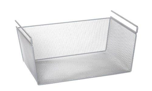 zeller-99183-lower-shelving-rack-425-x-26-x-16-cm-mesh-l