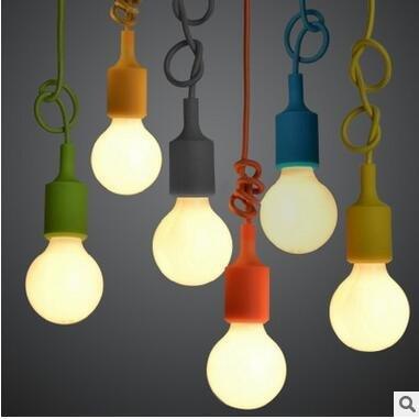 xxtt-europeo-minimalista-e27-colore-silicone-decorativo-lampadario-colorato-lampadario-soggiorno-cam