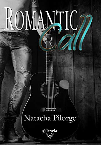 Romantic call (Elixir of Love) par  Editions Elixyria