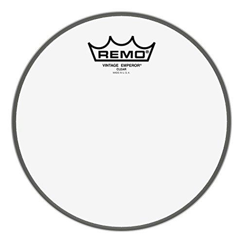 """Remo Drum Set, 8"""" (0)"""