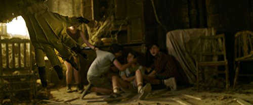 Stephen Kings Es (2017 – Teil 1) – Ultra HD Blu-ray [4k + Blu-ray Disc] - 6