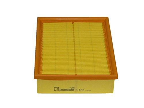 Preisvergleich Produktbild TECNOCAR A467 Luft Filter