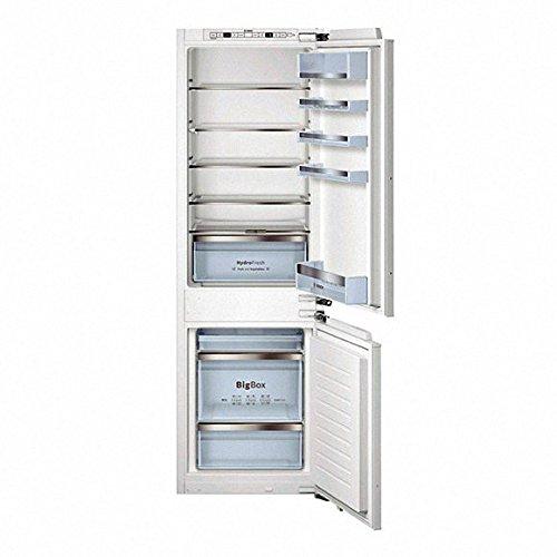 Bosch KIS86KF31 Einbau-Kühl-Gefrier-Kombination, EEK: A