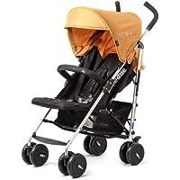 Bebé Due 10522 - Sillas de paseo