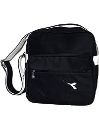 Amazon.it  Diadora - Includi non disponibili   Borse  Scarpe e borse 5c46ad7b1cd