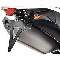 Support de Plaque KTM 690 SMC/ Enduro/ R 08-13