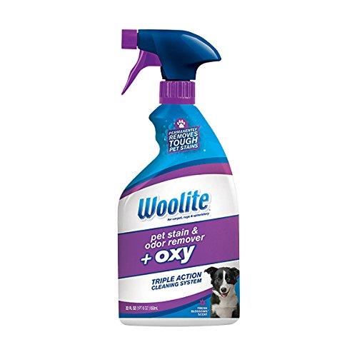 woolite-pet-fleck-geruch-entferner-teppichreiniger-oxygen-22oz