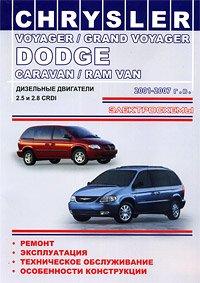 chrysler-voyager-grand-voyager-dodge-caravan-ram-van-2001-2007-goda-vypuska-dizelnye-dvigateli-25-i-