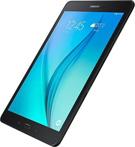 Samsung Galaxy Tab A T550N 24 - 4