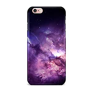 iPhone 6s Case, iPhone 6s Hard Protective SLIM Printed Cover [Shock Resistant Hard Back Cover Case] Designer Printed Case for iPhone 6s -52M-MP3851