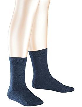 FALKE Mädchen Socken Family SO