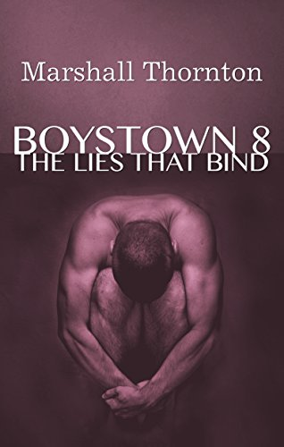boystown-8-the-lies-that-bind-boystown-mysteries-english-edition