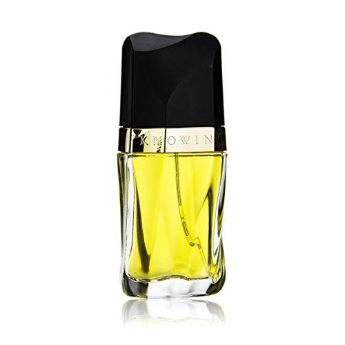 ESTE LAUDER - KNOWING Eau De Parfum vapo 75 ml-mujer