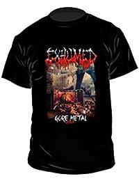 armardi - Camiseta