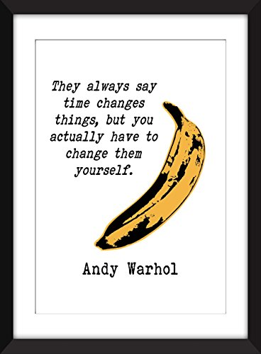 andy-warhol-el-tiempo-cambia-las-cosas-cita-unframed-imprimir