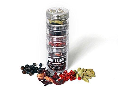 gin-flight-gewurze-zum-verfeinern-von-gin-tonic