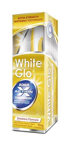 white-glo-smokers-formula-whitening-toothpaste