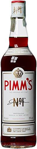 pimms-n1-4015056-liquore-cl-70