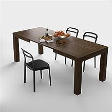 Amazon.it: tavolo allungabile