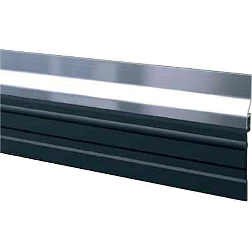 plinthe-aluminium-a-grande-bavette-25-m-bas-de-porte-de-garage-ads-gl-ellen