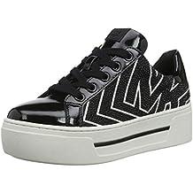 c90fa8b2332 Suchergebnis auf Amazon.de für: michael kors sneaker