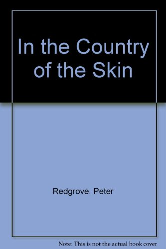 Read In the Country of the Skin PDF - InaopAntonia