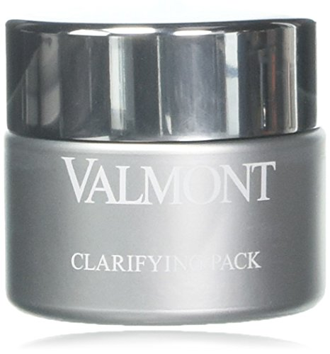 Valmont Expert Of Light Clarifying Pack 50ml