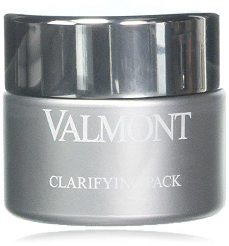 Valmont Masque Clarté Lumière 50 ml