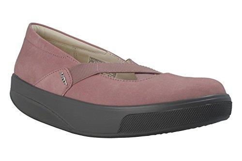 Schuhe Mbt 700757-274u Musica 6 Rosa Rosa