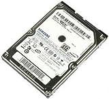 Samsung HN-M250MBB Disque dur interne 2,5