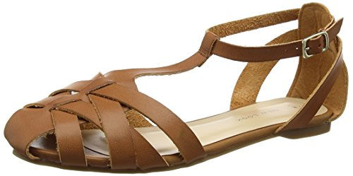 new-look-womens-karlotta-ankle-strap-sandals-brown-tan-9-uk-42-eu