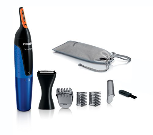 philips-series-5000-nasen-ohren-haartrimmer-dual-cut-trimmer-nt5175-16-170-watt