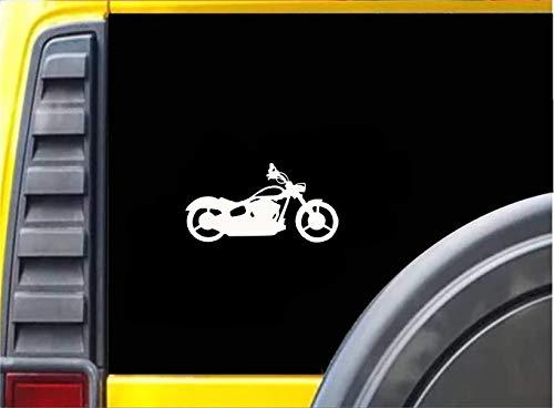 Auto Aufkleber Dub Lustige Coole Motorrad Auto Styling Aufkleber Dekorative Autoaufkleber Autoaufkleber