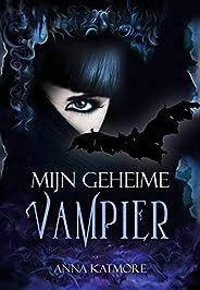Mijn geheime Vampier
