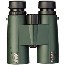 Binoculares FOREST II 10X42 - DELTA OPTICAL